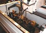 picts/Galerie/thumbs/kopal ph monobloc machine-c